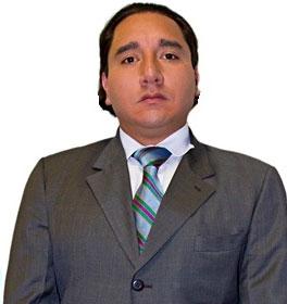 Consejero-Tito-Astudillo-CPCCS