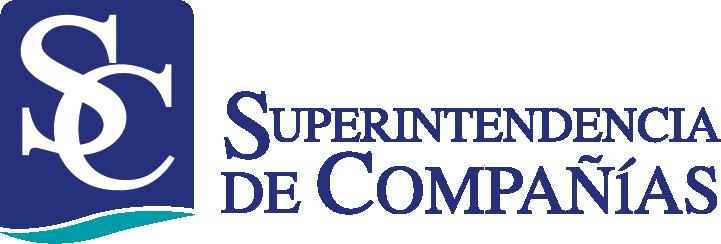 LOGO-Superintendencia-de-Compaas