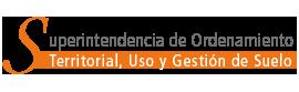 superintendencia-1