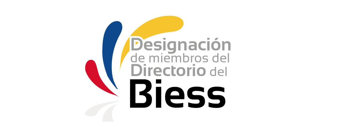 1380646130logo directorio BIESS2