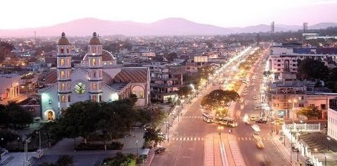 portoviejo divorced singles Volunteer experience national ayuda in ecuador by  often there parents are out of the country in jail or divorced  volunteer experience national ayuda in.