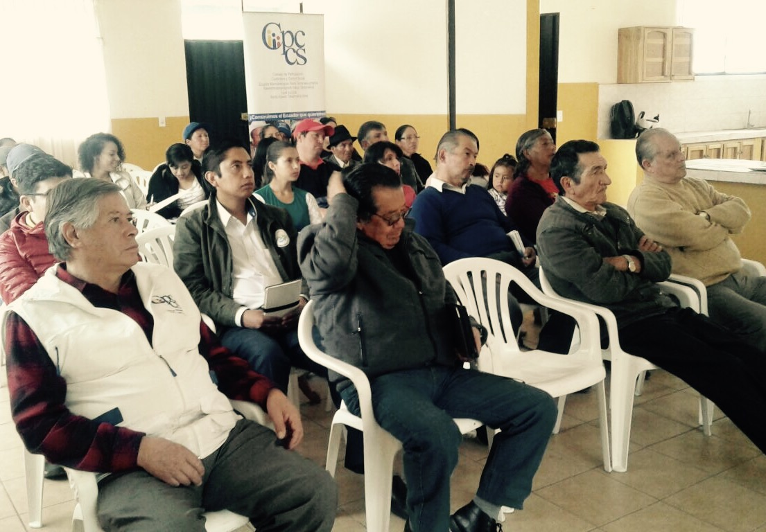riobamba divorced singles When reentering the dating scene after divorce, it must be according to god's standards.