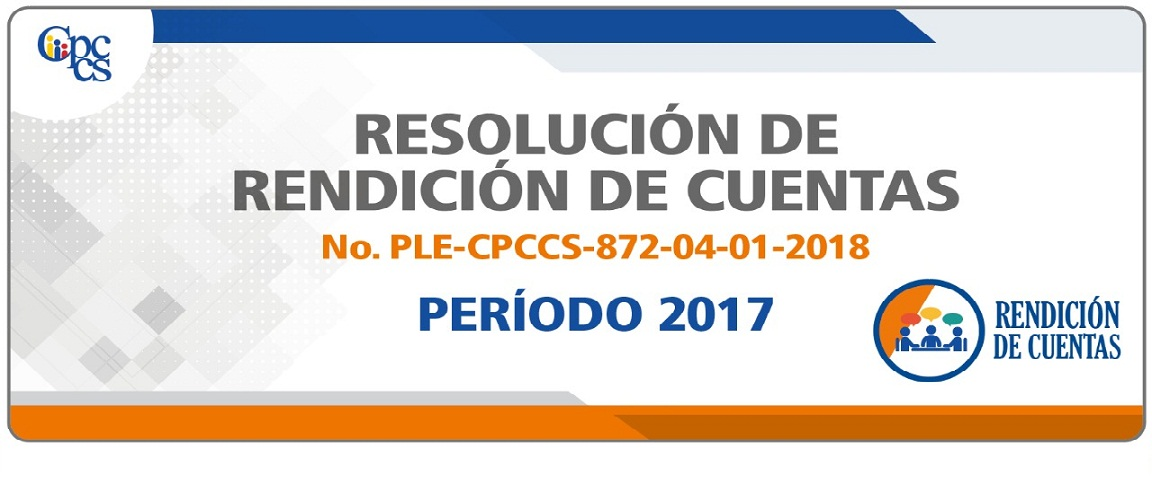 resolucion-rc