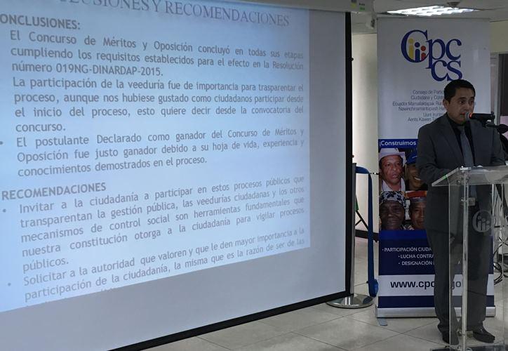 Carlos Silva Pleno 130