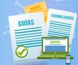 guias-y-formularios