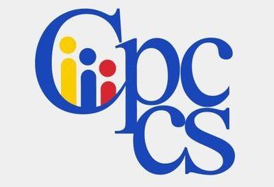 Consejo de Participación Ciudadana y Control Social